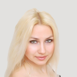Елена Заурова